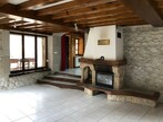 Location Maison 4 pièces 104m² Bouvante (26190) - Photo 10