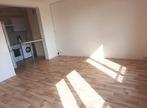 Location Appartement 2 pièces 45m² Rambouillet (78120) - Photo 2