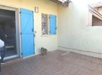 Vente Appartement 4 pièces 36m² Port Leucate (11370) - Photo 1