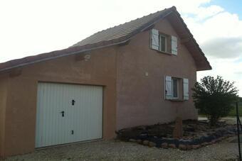 Location Maison 1 pièce 40m² La Neuvelle-lès-Lure (70200) - Photo 1