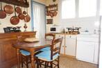 Vente Appartement 3 pièces 67m² Grenoble (38000) - Photo 4