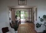 Vente Maison 6 pièces 310m² Port-de-Lanne (40300) - Photo 6