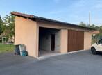 Vente Maison 4 pièces 95m² Vichy (03200) - Photo 8