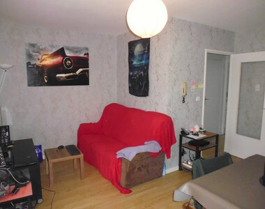 Vente Appartement 3 pièces 67m² Vichy (03200) - photo