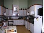 Sale House 10 rooms 390m² Agen (47000) - Photo 6