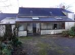 Vente Maison 10 pièces 80m² Savenay (44260) - Photo 1