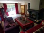 Sale House 9 rooms 210m² 15 minutes de Luxeuil ou de Vesoul - Photo 2