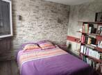 Vente Maison 5 pièces 160m² Ortaffa (66560) - Photo 17