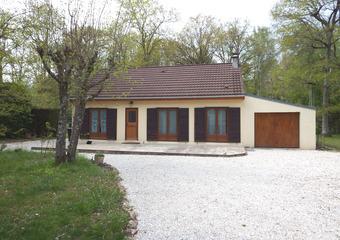 Vente Maison 3 pièces 80m² 13 KM SUD EGREVILLE - Photo 1