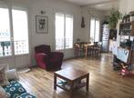 Vente Appartement 3 pièces 51m² Paris 10 (75010) - Photo 1