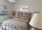 Vente Maison 300m² Pommiers (36190) - Photo 7