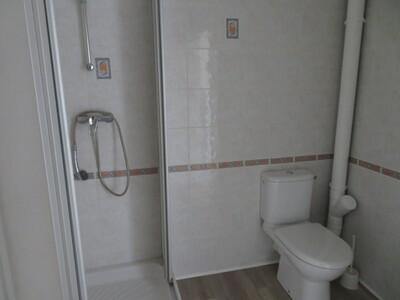 Location Appartement 48m² Billom (63160) - Photo 13