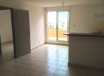 Location Appartement 2 pièces 38m² Sainte-Clotilde (97490) - Photo 3
