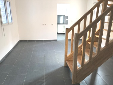 Location Maison 4 pièces 53m² Violaines (62138) - photo