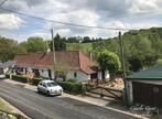 Vente Maison 9 pièces 175m² Beaurainville (62990) - Photo 2