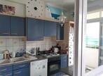 Location Appartement 4 pièces 98m² Saint-Denis (97400) - Photo 2