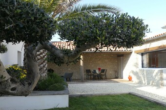 Vente Maison 7 pièces 335m² La Rochelle (17000) - photo