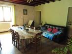 Vente Maison 6 pièces 130m² Dolomieu (38110) - Photo 9