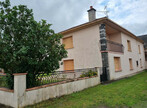 Sale House 5 rooms 140m² Breuches (70300) - Photo 10