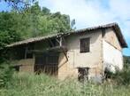 Vente Maison 170m² Le Pin (38730) - Photo 1