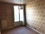 Vente Appartement 5 pièces 91m² Saint-Martin-d'Hères (38400) - Photo 10
