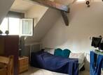 Vente Maison 3 pièces 52m² Dambach-la-Ville (67650) - Photo 5