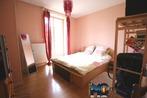 Location Appartement 2 pièces 52m² Chalon-sur-Saône (71100) - Photo 5