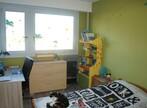 Sale Apartment 6 rooms 109m² Saint-Égrève (38120) - Photo 10