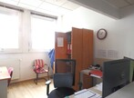 Sale Office 11 rooms 258m² Grenoble (38100) - Photo 4
