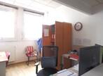 Vente Bureaux 11 pièces 258m² Grenoble (38100) - Photo 4