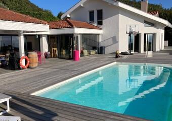 Vente Maison 7 pièces Seyssinet-Pariset (38170) - Photo 1