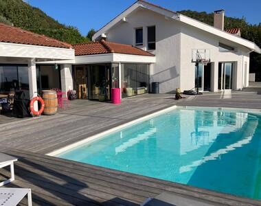 Vente Maison 7 pièces Seyssinet-Pariset (38170) - photo