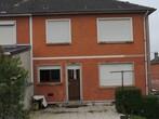 Vente Maison 5 pièces 82m² Étaples sur Mer (62630) - Photo 9