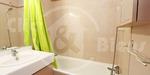 Renting Apartment 2 rooms 47m² Viroflay (78220) - Photo 5
