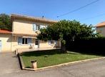 Vente Maison 4 pièces 90m² Villefranche-sur-Saône (69400) - Photo 8