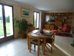 Sale House 8 rooms 174m² Gambais (78950) - Photo 3