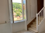 Location Maison 4 pièces 90m² Pont-Trambouze (69240) - Photo 6