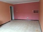 Vente Maison 6 pièces 85m² Bourg-de-Thizy (69240) - Photo 4