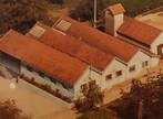 Sale Industrial premises 3 rooms 400m² FOUGEROLLES - Photo 2