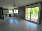 Location Appartement 3 pièces 58m² Saint-Laurent-en-Royans (26190) - Photo 2