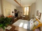Vente Appartement 2 pièces 55m² Saint-Cyr-au-Mont-d'Or (69450) - Photo 2