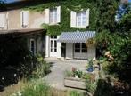 Vente Maison 210m² Bourg-de-Péage (26300) - Photo 3