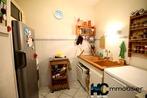 Location Appartement 2 pièces 52m² Chalon-sur-Saône (71100) - Photo 4