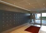 Sale Apartment 1 room 38m² Grenoble (38000) - Photo 4