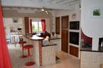 Vente Maison 7 pièces 145m² Viriville (38980) - Photo 23
