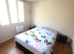 Vente Appartement 4 pièces 65m² Claix (38640) - Photo 5