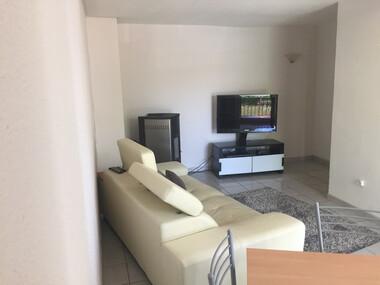 Vente Appartement 2 pièces 46m² Sausheim (68390) - photo