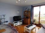 Sale Apartment 3 rooms 68m² Seyssinet-Pariset (38170) - Photo 6
