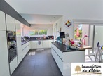 Sale House 6 rooms 157m² Froideterre (70200) - Photo 3