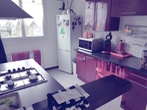 Sale Apartment 3 rooms 53m² Romans-sur-Isère (26100) - Photo 3